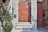 721 9th Ave - Photo 2