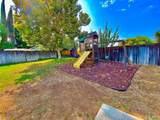 10085 Chula Vista Way - Photo 23