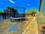 10085 Chula Vista Way - Photo 24