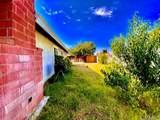 10085 Chula Vista Way - Photo 26