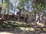 32075 Hilltop Drive - Photo 13
