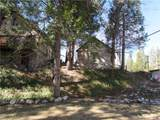 32075 Hilltop Drive - Photo 14