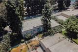 16503 Orchard Flat Lane - Photo 62