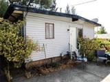 6839 Howard Avenue - Photo 5