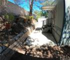 31211 Lakeview Way - Photo 12