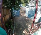 31211 Lakeview Way - Photo 13