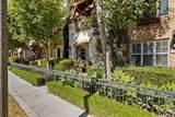 614 Olive Street - Photo 2