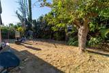 298 Nuevo Road - Photo 24