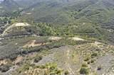 12 La Cresta Highlands - Photo 25