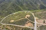 12 La Cresta Highlands - Photo 5