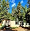 5445 Platt Mountain Road - Photo 1