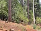 5445 Platt Mountain Road - Photo 31