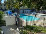 5846 Creekside Avenue - Photo 13