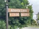 262 Alienta Lane - Photo 29