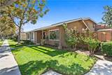 12444 Rancho Vista Drive - Photo 2