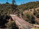 0 Sandia Creek - Photo 14