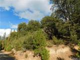 0 Cedar Ridge - Photo 2