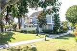 3932 Montego Drive - Photo 5