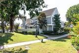 3932 Montego Drive - Photo 6