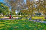 452 Parkside Drive - Photo 21