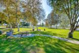 452 Parkside Drive - Photo 22