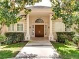7374 Vista Rancho Court - Photo 1