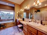 3652 Monserate Hill Ct. - Photo 16