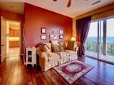3652 Monserate Hill Ct. - Photo 19