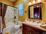 3652 Monserate Hill Ct. - Photo 20