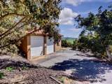 3652 Monserate Hill Ct. - Photo 24