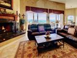 3652 Monserate Hill Ct. - Photo 6