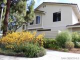 3676 Carmel View Rd. - Photo 2