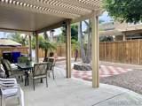 6231 Vista San Carlos - Photo 21
