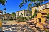 5089 Plaza Promenade - Photo 19