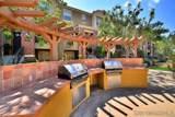 5089 Plaza Promenade - Photo 20