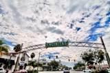 314 & 316 A Street - Photo 13