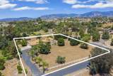 30780 Cool Valley Ranch Ln - Photo 5