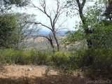 23369 Horizon View - Photo 13