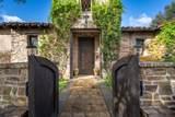 18668 Via Catania - Photo 5