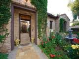 18668 Via Catania - Photo 6