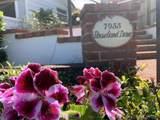 7955 Roseland Drive - Photo 3