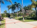 9480 La Cuesta Drive - Photo 6