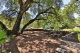 1833 White Oak Dr - Photo 17