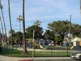 207 Elkwood Ave - Photo 25