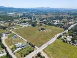 14.83 acres on Fruitvale Rd - Photo 4