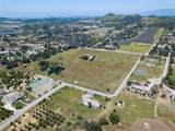 14.83 acres on Fruitvale Rd - Photo 6