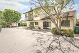 4434 Terreno Ct - Photo 4