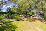 18218 Paradise Mountain Rd - Photo 22