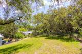 18218 Paradise Mountain Rd - Photo 23