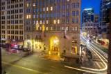 950 6th Avenue - Photo 3